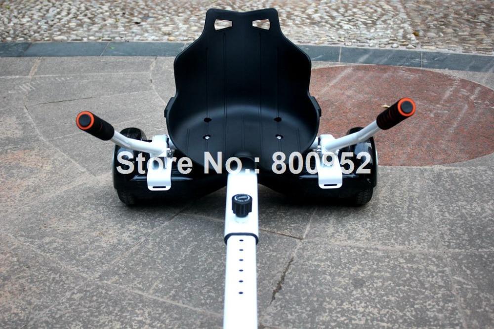 электрический скутер заднего колеса купить