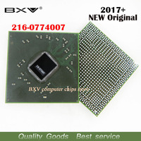 DC 2016 216 0774007 216 0774007 100 New Original BGA Chipset For Laptop Free Shipping With