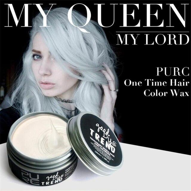 100 Environmentally Friendly Beauty Styling Cream Natural