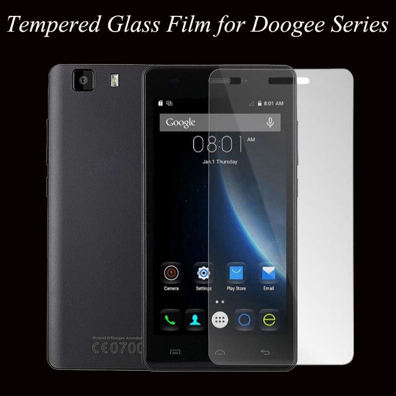 gertong-vidro-temperado-para-doogee-max-x5-x6-x5-pro-para-homtom-3-6-7-ht3-ht6-ht7-ht17-protetor-de-tela-de-protecao-filme