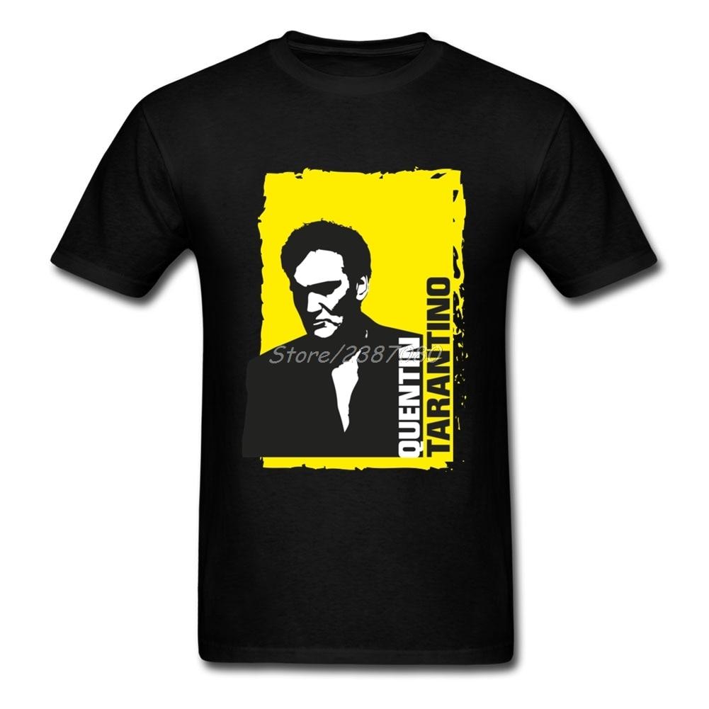 quentin-font-b-tarantino-b-font-t-shirt-custom-short-sleeve-clothes-for-men-pop-kpop-cotton-crewneck-xxxl-3d-t-shirts