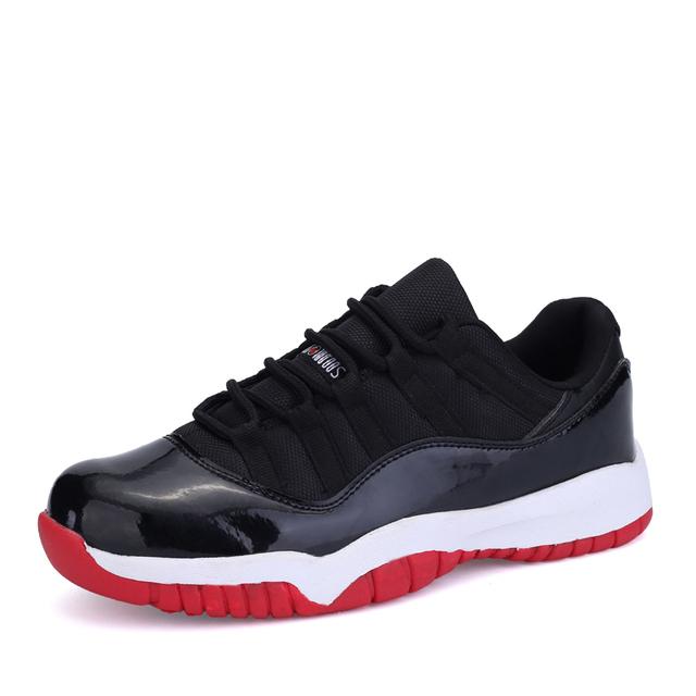 Nueva llegada de la manera barata de calidad transpirable zapatos ocasionales cómodos zapatos de los hombres zapatos retro de curry
