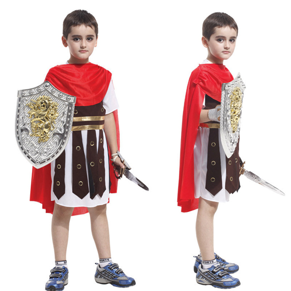 Shop daily deals on our huge selection of Boys Sale Costumes! Same day shipping on 20,+ Halloween Costumes & Accessories for the whole family.