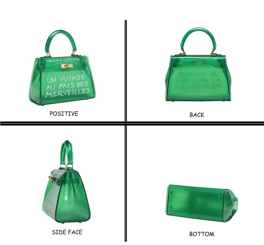 Clear Bag v3 (3)