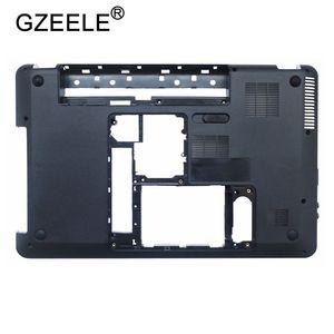 Image 2 - Нижняя крышка для ноутбука HP GZEELE D, для Pavilion DV6 DV6 3000, нижняя крышка для ноутбука 3ELX6BATP00 603689 001