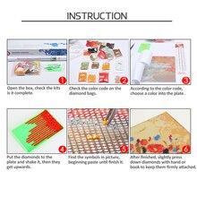 Photo Custom,Diamond Embroidery Full Kit Sale,5D DIY Diamond Painting,Cross Stitch,Picture Rhinestones,Mosaic Wall Decor Gifts