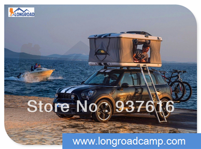 China Autohome Style Hard Shell Roof Top Tent-in Tents from Sports u0026 Entertainment on Aliexpress.com | Alibaba Group & China Autohome Style Hard Shell Roof Top Tent-in Tents from Sports ...