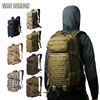 30L military backpack for hiking