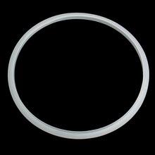 22 см внутренний диаметр силиконовой прокладки скороварки уплотнительное кольцо