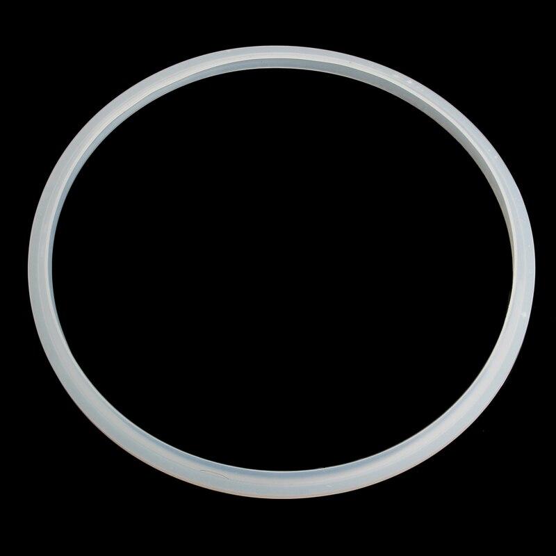 22cm Inner Diameter Silicone Gasket Pressure Cooker Sealing Ring