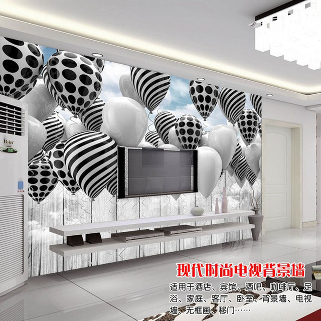 High Quality Spectacular Launch Balloons Best Price Wood Wallpaper For Home
