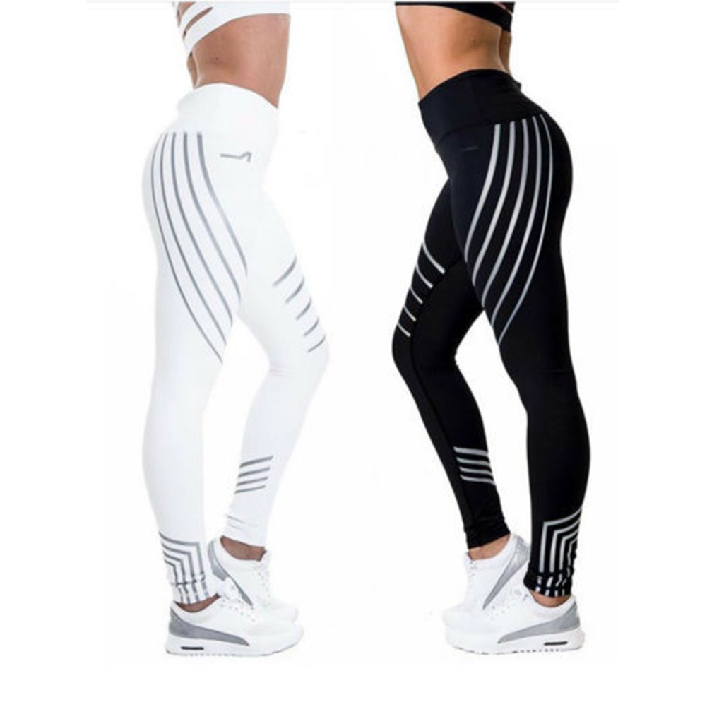 Women Fitness Workout Clothing