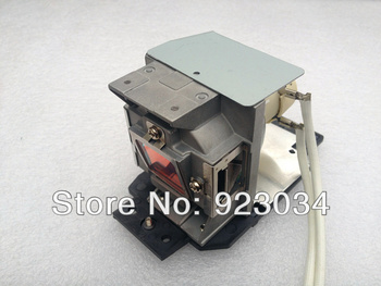 5J.J3A05.001 for BENQ MW881UST MX712UST MX880ST Original lamp with housing Free shipping