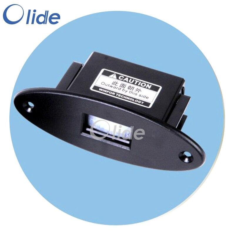 Passive Infrared Sensor,Detect Sensor For Rotation Door Access Control System