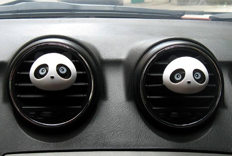 Online shop for panda eyes car accessories