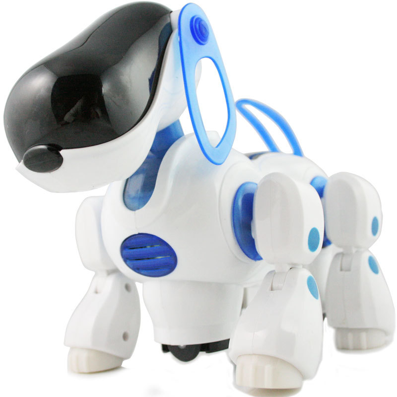 electric pet toy modern design of wiring diagram • transpace electric toy robot electronic dog electronic pet toy in rh aliexpress com electronic pet fish toy electronic pet toys at trumbull mall ct