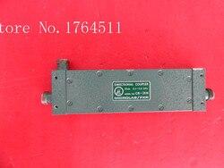 [Bella] Microlab/Fxr CB-28N 0.4-0.8 Ghz 20dB N Fornitura di Accoppiatore