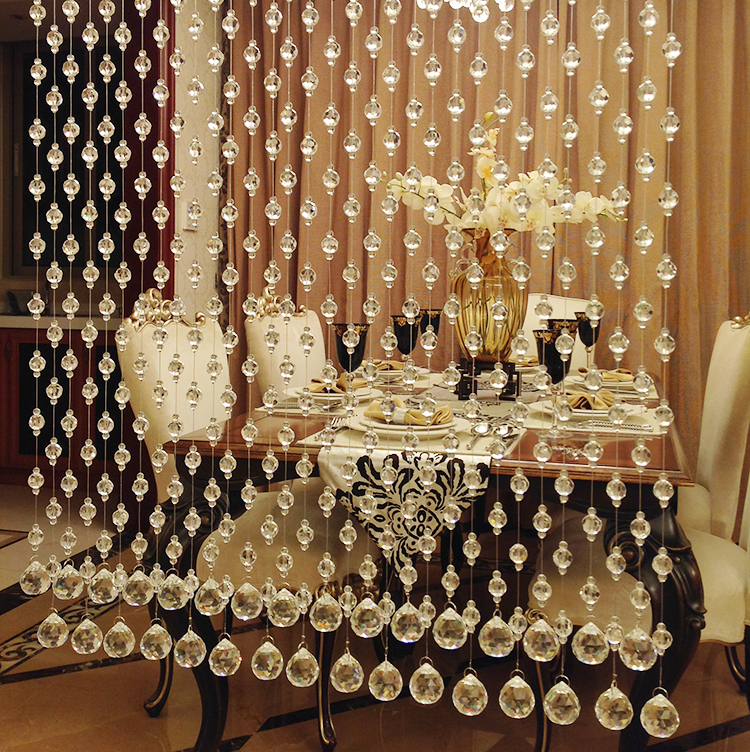 cristal perl rideaux achetez des lots petit prix cristal perl rideaux en provenance de. Black Bedroom Furniture Sets. Home Design Ideas