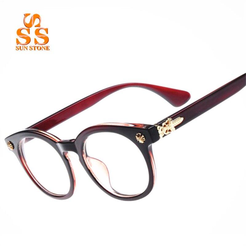 Name Brand Glasses - Famous Glasses 2018