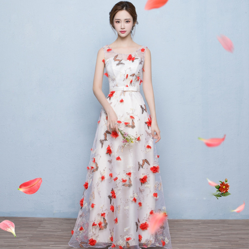Buy prom dress size 22 and get free shipping on AliExpress.com 8f33cd3a0ccb