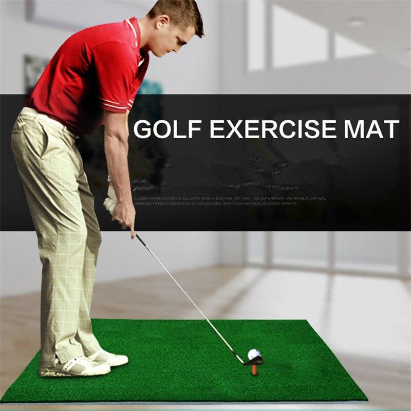 Golf Mat (5)