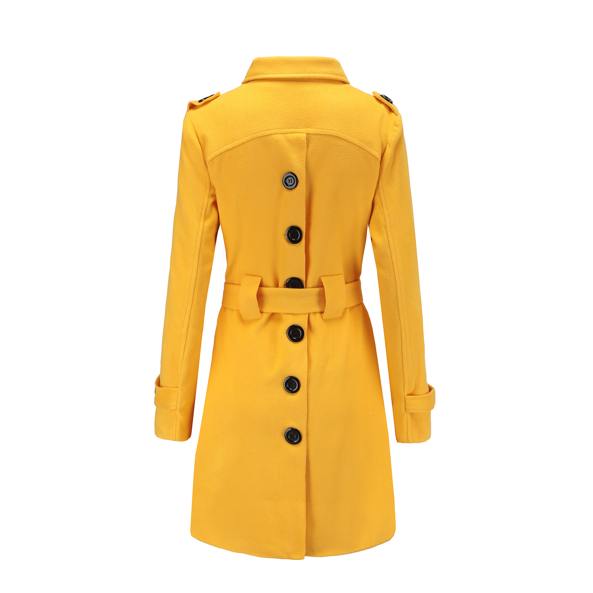 moda lana 2019 Fengguilai 3
