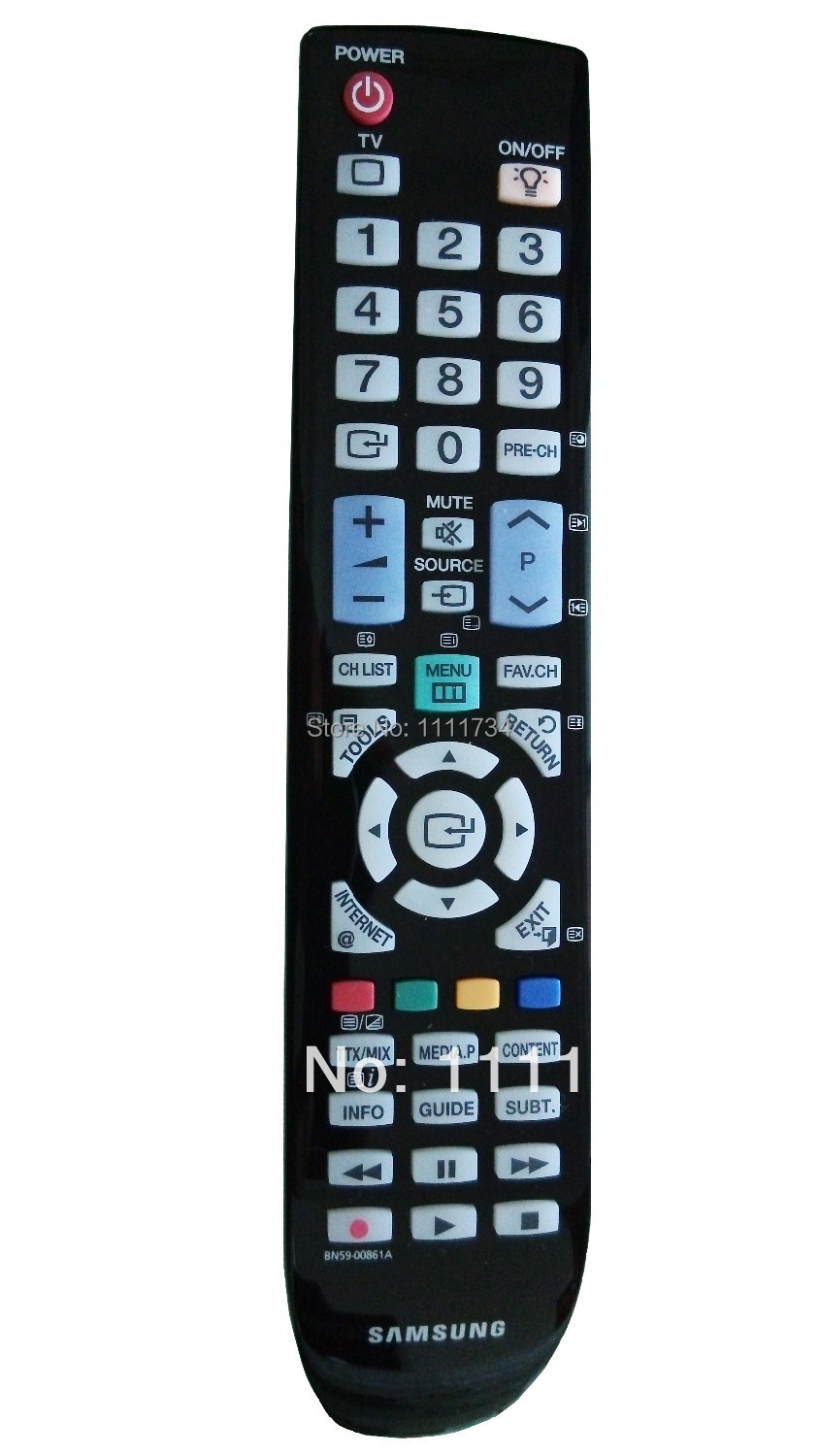 buy new original tv samsung remote. Black Bedroom Furniture Sets. Home Design Ideas