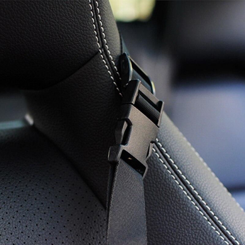 Pet Carrier Car Seat