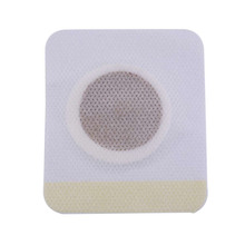 Magnetic Abdominal Slimming Patch 30pcs