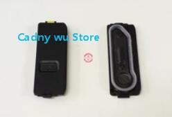 Repair Parts For Sony DSC RX0 SD Card Slot Cover USB Interface Lid Unit Service Jk Lid Ass'y X25944521