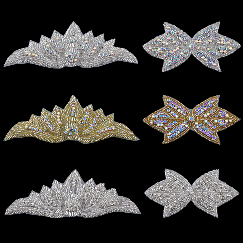 Buy bridal embellishments and get free shipping on AliExpress.com 6911fbab51a3