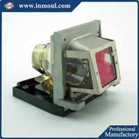 Envío Gratis módulo de lámpara de proyector Original VLT-XD430LP/499B045O30 para MITSUBISHI SD430, SD430U, XD430, XD430U, XD435, XD435U