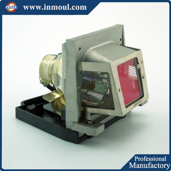 Free shipping Original Projector Lamp Module VLT-XD430LP / 499B045O30 for MITSUBISHI SD430, SD430U, XD430, XD430U, XD435, XD435U free shipping vlt hc910lp complete replacement lamp module