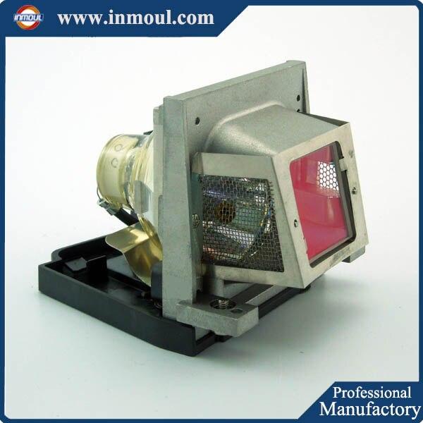Livraison gratuite Module de lampe de projecteur d'origine VLT-XD430LP/499B045O30 pour MITSUBISHI SD430, SD430U, XD430, XD430U, XD435, XD435U
