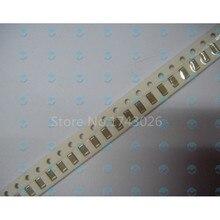 Высокое качество 500 шт./лот X7R 1206 104 НФ 0.1 МКФ 1206 SMD емкость ic…
