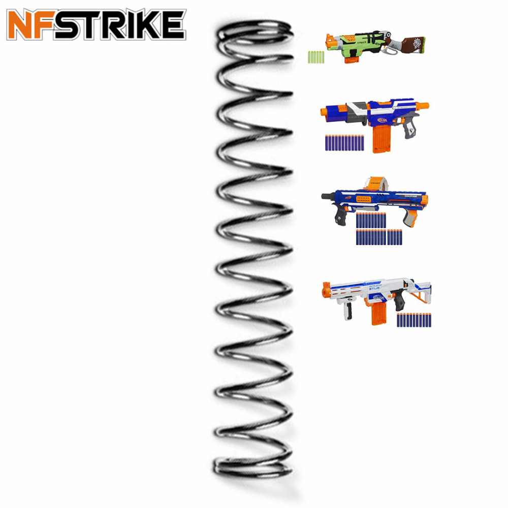 best top 10 nerf slingfire ideas and get free shipping