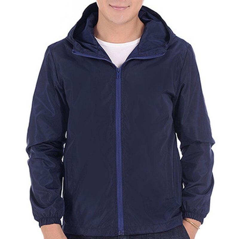 Мужская свободная куртка MFERLIER, большие размеры 5XL, 6XL, 7XL, обхват груди 140 см, 5 видов цветов