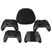 Dealonow Bag For Xbox One Elite Wireless Controller Bags NS Switch Bag