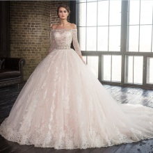 Most beautiful ball gowns online shopping-the world largest most ...