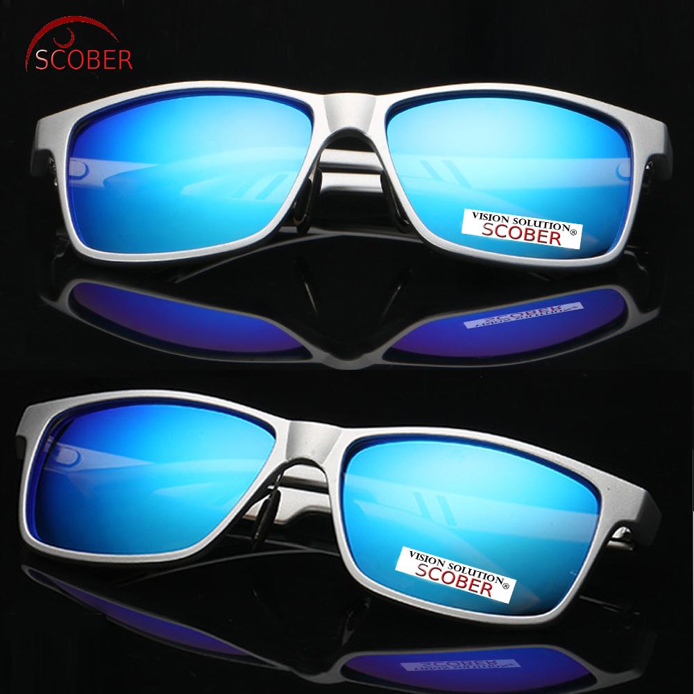 Polarised Mirror Sunglasses  online get polarised sunglasses aliexpress com alibaba group
