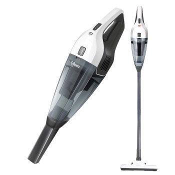 LW-200 Home Wireless Vertical Charge Handheld Vacuum Cleaner Small Wet and Dry Dual Use Car Vacuum Cleaner wet and dry vacuum cleaner 80w rechargeable wireless home car vacuum cleaner brush mites killer