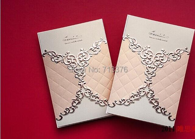 Envío gratis color rosa invitación de boda para imprimir - invitaciones de boda gratis