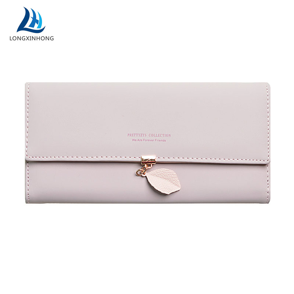 Rainbow Swimming Goggles Womens RFID Blocking Zip Around Wallet Genuine Leather Clutch Long Card Holder Organizer Wallets Large Travel Purse