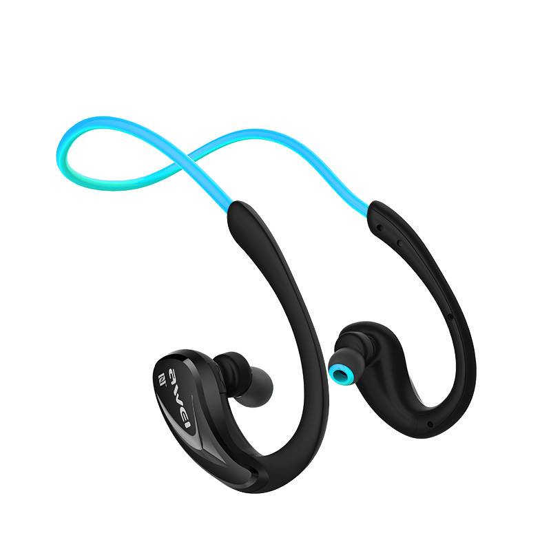 XY1241 Bluetooth Bluetoot V4.1 APT-X Sport Auriculares kulakl Earphones Wireless Headphones with Microphone For Phone