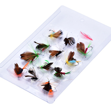 12Pcs/Lot High Quality Fishing Lure Bionic Butterfly Spoon Lure Treble Hook Lure For Fishing Hard Bait Fly Fishing Rod Tool Kits seanlure high quality 6cm 6 3g 5pcs pack popper bait bionic lure fishing hard lure plastic bait treble hooks fishing tackle