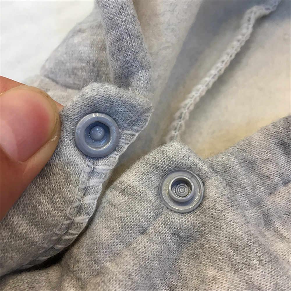 Новый динозавр в форме свитеры для домашних животных хлопок плюшевый щенок одежда идеально в осень и зима Дизайн Мода Pet серый цвет
