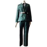 2017 Hetalia Cosplay Costumes Hetalia Axis Powers Lithuania Cosplay Costume