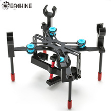 Hubsan H501S RC Quadcopter Spare Parts Gimbal Mount Frame Support Shock Absorption Damper For Gopro FPV Racing Drone