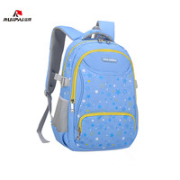 Fashion Children School Bag Backpack Girls Princess Printing Orthopedic Backpack Elementary School Backpack Kids Mochila Infant