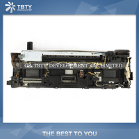 Printer Heating Unit Fuser Assy For Canon iR ADV C5235 C5240 C5250 C5255 5235 5240 5250 5255 Fuser Assembly On Sale